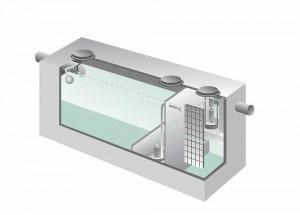 idro_il-trattamento-delle-acque-meteoriche_133766