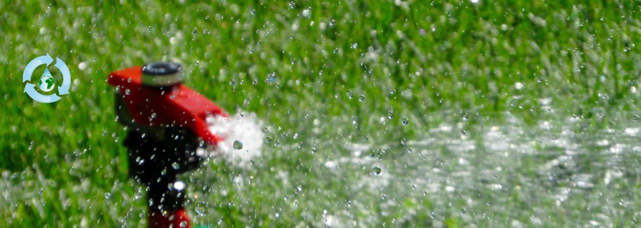 Tratamento e Reutilização de Águas Resíduais